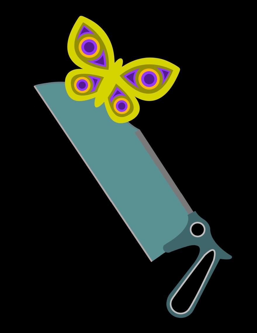 11x8.5onesaw butterfly.jpg